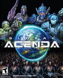 Global: Agenda (PC)