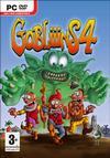 Gobliiins 4 (PC)