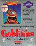 Gobliiins (PC)