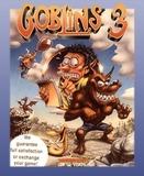 Goblins 3 (PC)