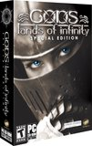 Gods: Lands of Infinity -- Special Edition (PC)