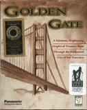 Golden Gate (PC)