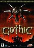 Gothic (PC)