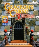 Grackon's Curse (PC)
