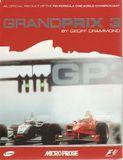 Grand Prix 3 (PC)