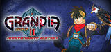 Grandia II -- Anniversary Edition (PC)