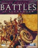 Great Battles of Alexander, The (PC)