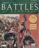 Great Battles of Hannibal, The (PC)