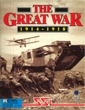 Great War: 1914 - 1918, The (PC)