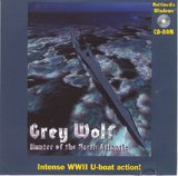 Grey Wolf: Hunter of the North Atlantic (PC)