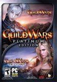 Guild Wars -- Platinum Edition (PC)