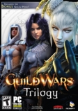 Guild Wars Trilogy (PC)