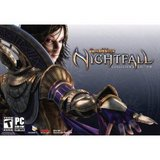 Guild Wars: Nightfall -- Collector's Edition (PC)