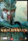 Guild Wars (PC)