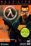 Half-Life -- Game of the Year Edition (PC)