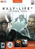 Half-Life 2: Episode Pack (PC)