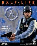 Half-Life: Blue Shift (PC)