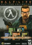 Half-Life: Platinum Collection (PC)