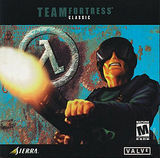 Half-Life: Team Fortress Classic (PC)