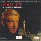 Hamlet: A Murder Mystery (PC)