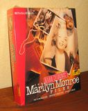 Hard Evidence: The Marilyn Monroe Files (PC)