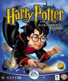 Harry Potter and the Sorcerer's Stone (PC)