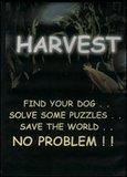 Harvest (PC)