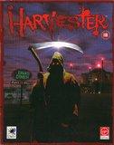Harvester (PC)