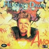 Heaven's Dawn (PC)