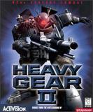 Heavy Gear II (PC)