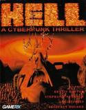 Hell: A Cyberpunk Thriller (PC)