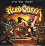 Hero Quest (PC)