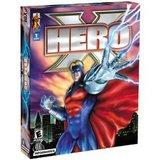 Hero X (PC)