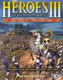 Heroes of Might and Magic III (PC)