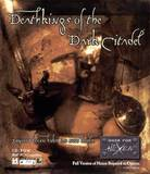 Hexen: Deathkings of the Dark Citadel (PC)