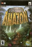 Hidden Expedition: Amazon (PC)