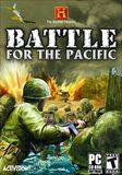 History Channel: Battle for the Pacific, The (PC)