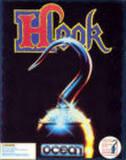 Hook (PC)