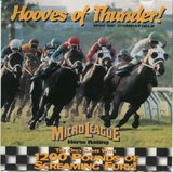 Hooves of Thunder (PC)