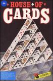 House of Cards (PC)