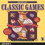 Hoyle Classic Games (PC)