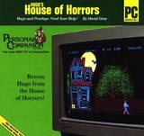 Hugo I: House of Horrors (PC)