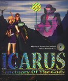 Icarus: Sanctuary of the Gods (PC)