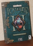 Icewind Dale II (PC)