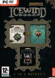 Icewind Dale: 3 in 1 Box Set (PC)