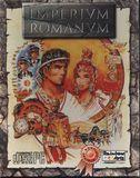 Imperium: Romanum (PC)