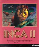 Inca II (PC)