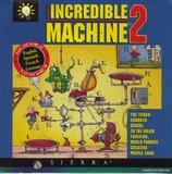 Incredible Machine 2, The (PC)