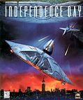 Independence Day (PC)