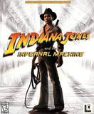 Indiana Jones and the Infernal Machine (PC)